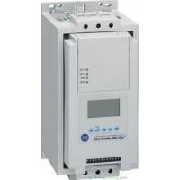 IMS-ACT45P5WG-AN成都伺服控制器4018
