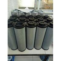 精品LXY143X835/80(0256)润滑油滤芯