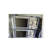 新品R&S FSP13 频谱分析仪 检测仪器 价格电仪
