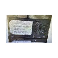 全新安捷伦矢量网络分析仪销售 285或245