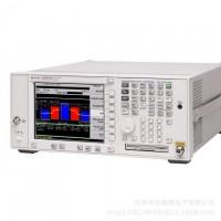 二手 PSA 频谱分析仪 13.2G频谱销售产品价格电议