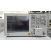 安捷伦二手仪器销售/租赁  ENA 系列网络分析仪