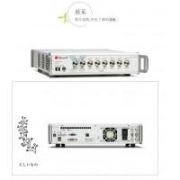二手美国无线连接WIFI无线测试仪