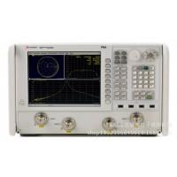 安捷伦 N5222A PNA 微波网络分析仪