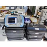 安捷伦Agilent N9340B 3G手持式射频频谱分析仪