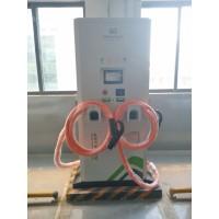 广州充电桩厂家供应180KW充电桩ECD-750/180