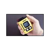 英思科T40便携式硫化氢气体检测仪