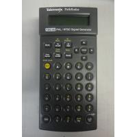 模拟视频信号发生器 TSG95