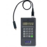 日立牛津CMI233便携式涂层铝氧化膜测厚仪漆膜测厚仪