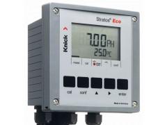 德国knick智能型在线分析仪Stratos  eco