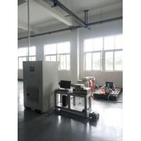 直流测试电源 沃森EVWP系列直流供电电源销售