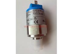 陶瓷元件压力变送器PMC131-A11F1A2S德国E+H