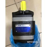 IPVAP5-50 101福伊特齿轮泵卖场IPVP4-25