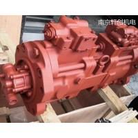 K3VG180-11NRS-0E00川崎液压泵现货甩卖