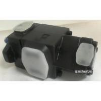 PV2R34-66-136-F-RAAA-31油研叶片泵现货