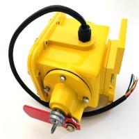 位置控制开关\PDSL-K265M 皮带防撕裂控制器