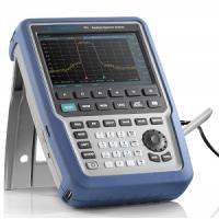 手持式频谱分析仪测试仪FPH6