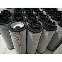 1300R010BH4HC/-B4-KE50风电齿轮箱滤芯
