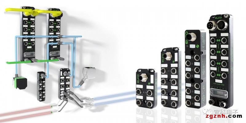 """极大优化锂电池模组线生产过程,它是您的""""锂""""想之选"""