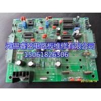 工控电路板维修,工业电源维修,叉车电路板维修