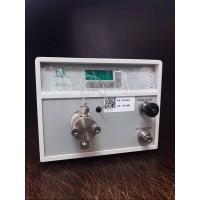 催化评价装置化学合成配套高压平流泵