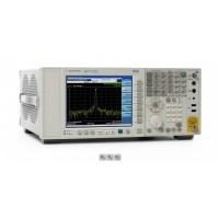 二手Agilent安捷伦 N9010A EXA 信号分析仪