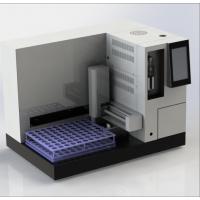 汇谱分析PT-80A固液一体全自动吹扫捕集仪新品介绍