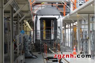 72 AR_2021:皮尔磁:帮助庞巴迪公司实施正确的安全措施156