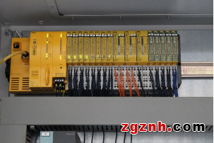 72 AR_2021:皮尔磁:帮助庞巴迪公司实施正确的安全措施1685