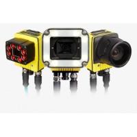 供应In-Sight 7905视觉系统引导机器人实现缸盖抓取