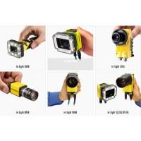 供应康耐视In-Sight 7802视觉系统解决汽车绕线检测