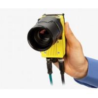 供应康耐视In-Sight 9912视觉系统解决轮胎检测问题