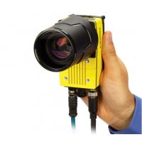 供应康耐视In-Sight视觉系统帮助汽车生产线实现自动检测