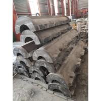 电极棒模生产铸造厂家河铸重工