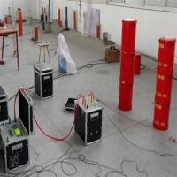 山东变频串联谐振耐压装置