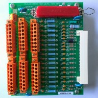 51304754-150  MC-PAIH03霍尼韦尔DCS