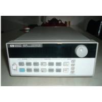 出售HP6812B 供应HP6811B 变频电源