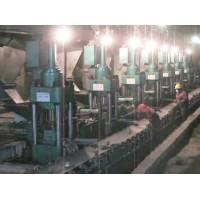 鑫源液压生产还原铁压块机还原铁冷压液压机全新领域q
