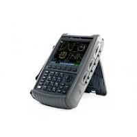Agilent 安捷伦 N9926A 网络分析仪