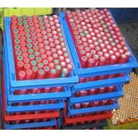 电动大巴电池组,收购库存电芯,回收动力电芯,