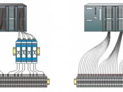 菲尼克斯:为3C工艺设备装配与调试插上翅膀