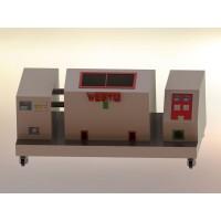 北京复合式盐雾试验机服务好厂家伟思仪器