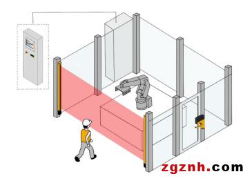 74 PR_2021:皮尔磁:myPNOZ的无限可能之工业机器人工作站的应用258