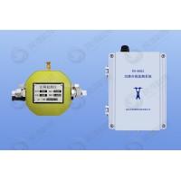 FH-8003沉降在线监测系统