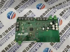 6FC5203-0AB20-0AA1