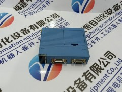 7ML5431-0AD00-1DC0