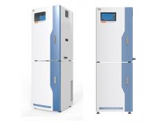 COD、氨氮水质分析仪
