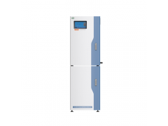 氨氮水质分析仪