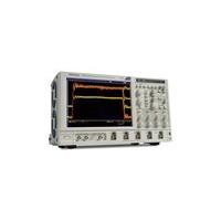 回收 DPO7354C 示波器