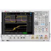 Keysight MSOX4104A 回收 示波器